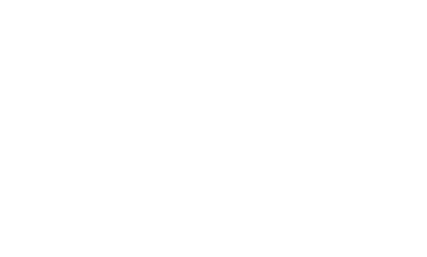 RocHaus | Music x Spirits Logo